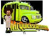 MrQuicksclass.com